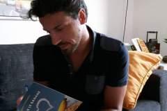 Le foto dei lettori